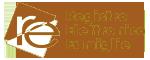 Registro Elettronico Famiglie