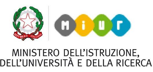 Ministero dell'Istruzione e della Ricerca Scientifica